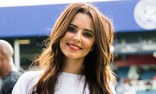 Is Cheryl replacing Sinitta as guest judge during XFactor Judges' Houses?