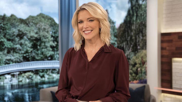 "TV review: ""Megyn Kelly Today"" on NBC"