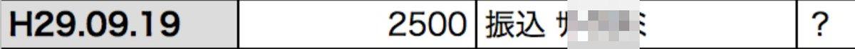 【アニメ私塾コミケ92出品本】入金確認ができない方が1名います。「サ〇〇〇〇ミ」名義でのお振込が注文フォームのリストにな