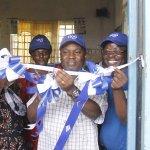 Tigo offers e-learning systems to Mwanza secondary schools