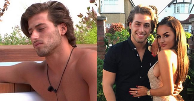Kem Cetinay Has Just Made A Heartbreaking Confession About His Health...