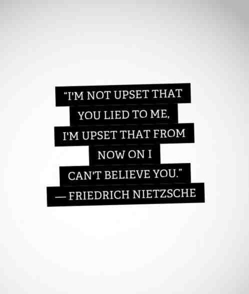 Just heard this quote on #liar  Love it - and so very true! https...