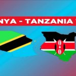 Kenya Tanzania experiencing strained trade relations