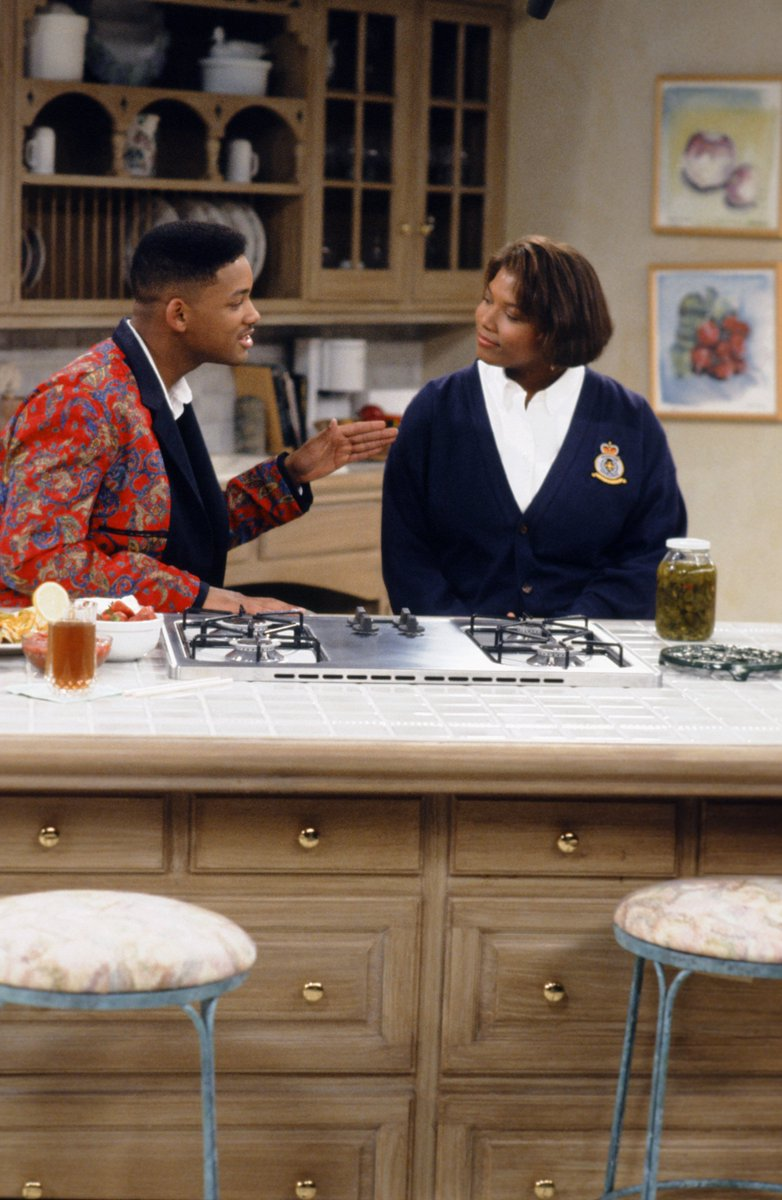 Old friendships are a blessing, happy birthday to the incredible, fun, and talented #WillSmith, enjoy your day! https://t.co/CK2y3vBPSc
