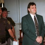 Nurse convicted of killing 6 people at Indiana hospital dies