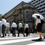 BOJ wants to stick with current policy, faces growing doubts
