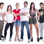 Conheça os participantes de 'Exathlon', reality de resistência física da Band