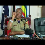 Police on Age Limit, 'We Will Stop Any Illegal Activity'