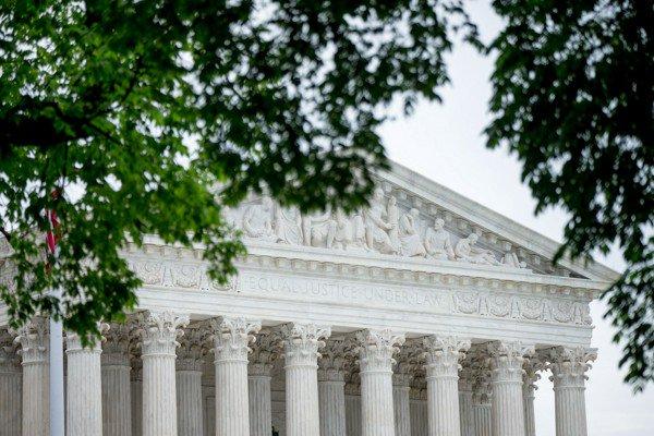 Supreme Court removes travel ban arguments from October calendar