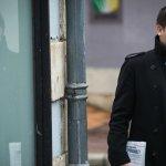FN: cinq conseillers des Hauts-de-France quittent le parti pour Les Patriotes