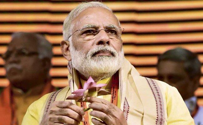 #Opinion: Where is Modi, the economic modernizer?- by @mihirssharma https://t.co/HmsnIOYC5n https://t.co/4qnR2kOJS3