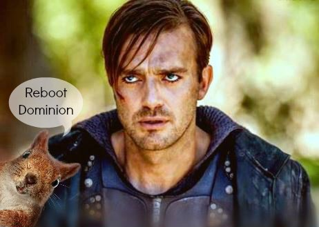 #Dominion gifted creators/riveting story/best fans. It's Hell on Earth without it S3 @Syfy @NBCUniversal @UCPisTV https://t.co/OWETxLfiTB
