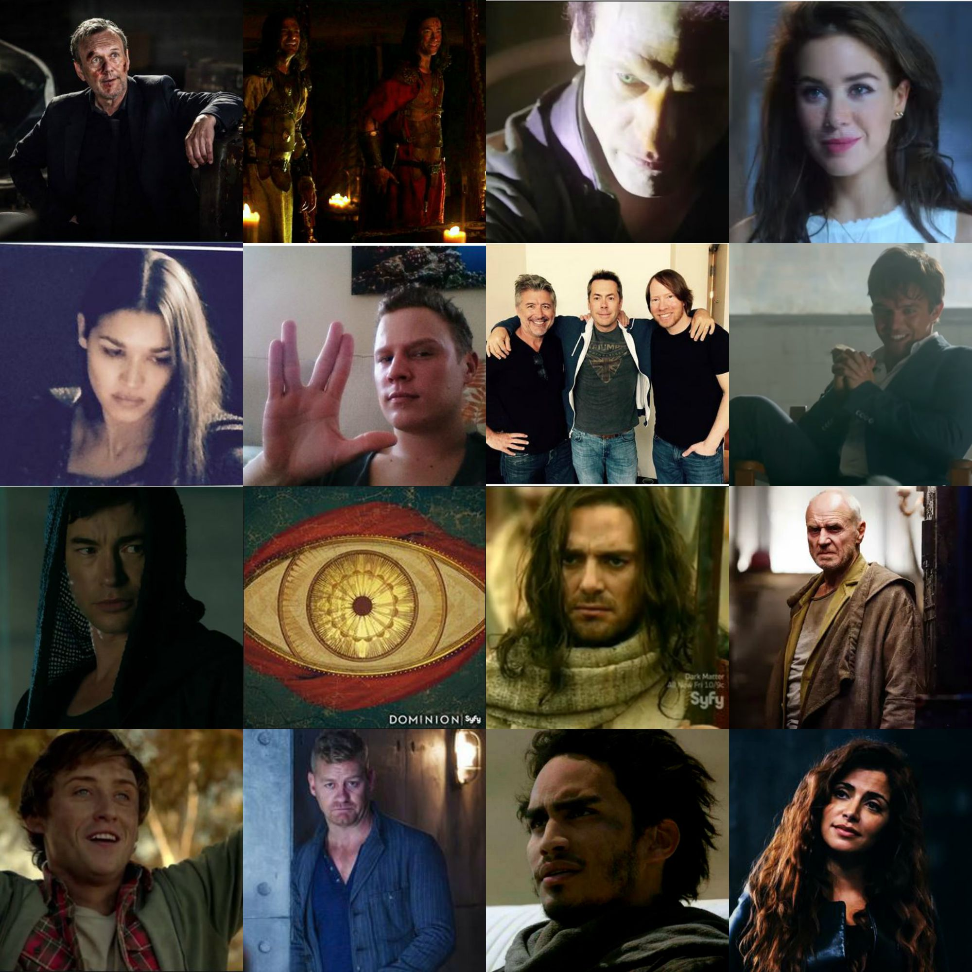#Dominion - Quality Programming at its BEST.  Reboot #Dominion @Syfy @NBCUniversal @UCPisTV https://t.co/Q8rMoK1BoN