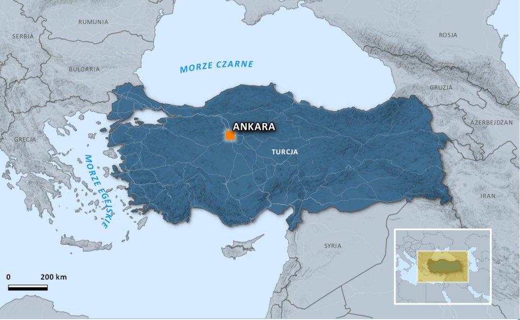 #Kurdystan