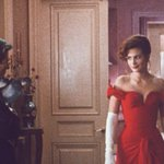 'Pretty Woman' as a Broadway Musical? Get Ready
