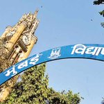 Six new colleges for SoBo as per Mumbai University's new plan