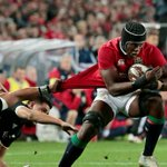 British and Irish Lions to cut fixtures for next tour to South Africa in 2021