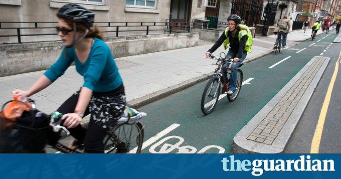 RT @CyclingSurgeon: Google Maps must improve if it wants cyclists to use it https://t.co/65BzfHyxPs https://t.co/wTH6U8GodK