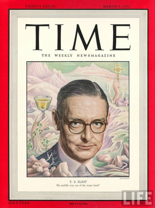 essays ancient and modern ts eliot