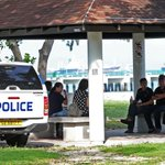 Drowning of schoolboy at East Coast Park ruled 'tragic misadventure'