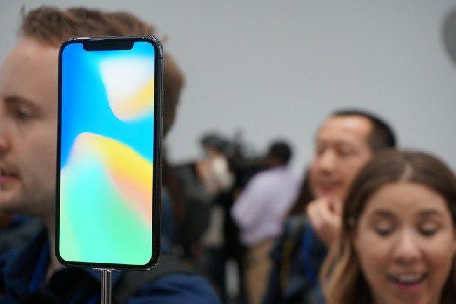 applesfera iphone x