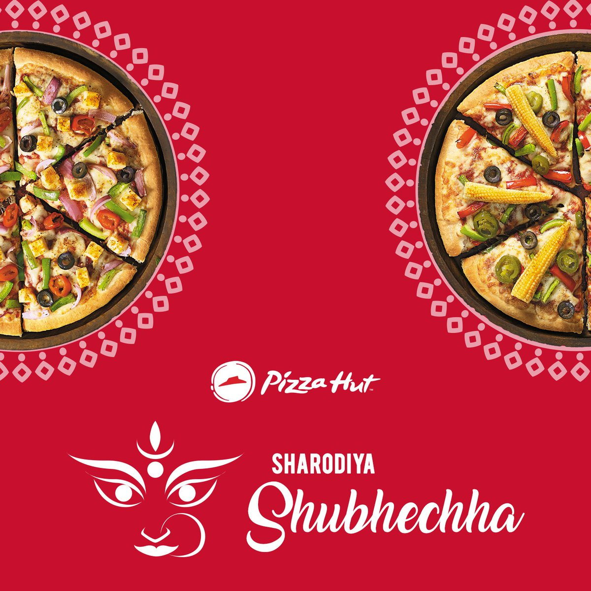 Pizza Hut wishing you all our patrons prosperous days ahead https t.co 3PPGLrKDK6