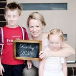 Canberra mother dies after contracting influenza