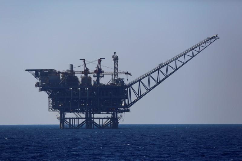 Oil near 26-month high as Turkey threatens to choke Kurdish exports