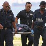 Boy's drowning at East Coast Park a tragic misadventure: Coroner