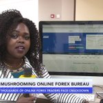 Thousands of online forex traders face CMA crackdown