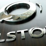 Alstom and Siemens rail deal stirs French political passions