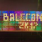 Fedora @ BalCCon2k17 - event report