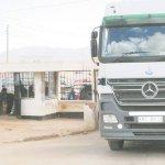 Tanzania-Kenya trade tiff yet to be resolved, says PS