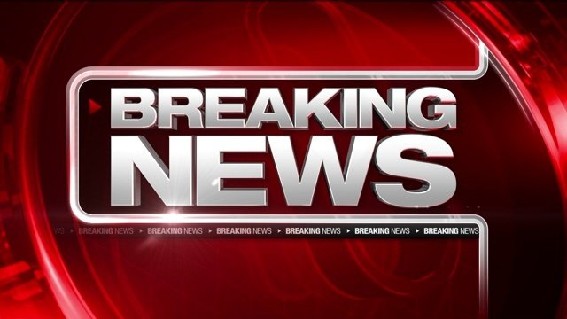 #BREAKING Potomac High School on lockdown while police investigate threat