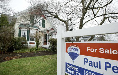 Portland moves closer to peers in rising home prices