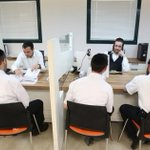 Number of haredi men in employment declining in last 18 months