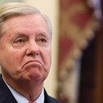 Etats-Unis: les républicains renoncent à voter sur l'abrogation d'Obamacare
