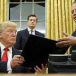 États-Unis. Les Républicains renoncent à voter sur l'abrogation d'«Obamacare»