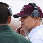 Fired Hartford Football Coach Sues City Schools Chief, Claims Defamation