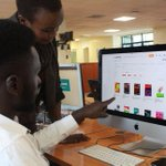 Blow to booksellers as Jumia start selling textbooks online