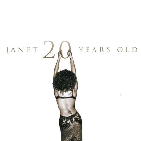 11 years ago, 20 Y.O. was released. #9thStudioAlbum #JJTimeline. #SOTW in Vancouver tonight. Let's celebrate. https://t.co/nBGlpPqqod