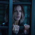 'Underworld' TV series in the works