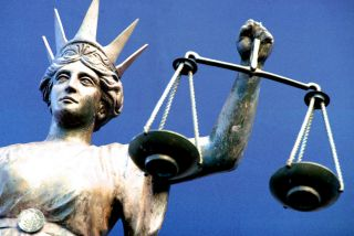 Pair who violently robbed students at Canberra universities sentenced