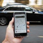 Tesla Model 3 Gets New Features For Smartphone Car Key Mobile App