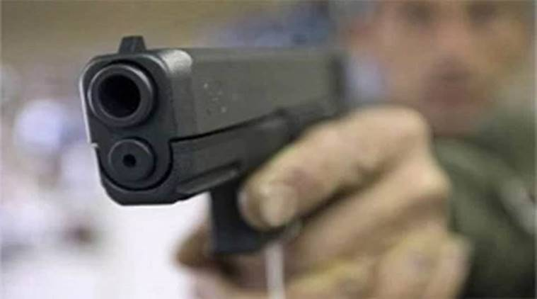 Man shot dead during loot bid in Tanzania, says family