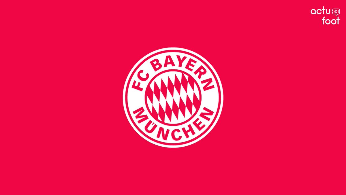 RT @ActuFoot_: RT si vous allez supporter le Bayern ce soir ! 💥 #PSGBAY https://t.co/GuXbavTg2u