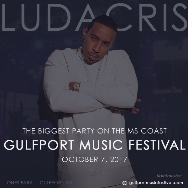 Next week will be CRAZY in Ms! https://t.co/tlyo0mSlKY