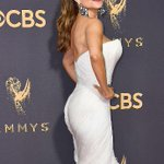 Sofia Vergara holds on to highest-paid TV actress crown