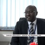 URA to Help SMEs to Formalise Businesses