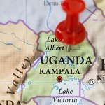 Ugandan lawmakers in brawl over 'life presidency' bill